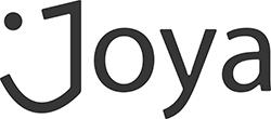Joya Schuhe - Logo