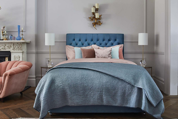 Sleepeezee – mehr als nur ein Bett