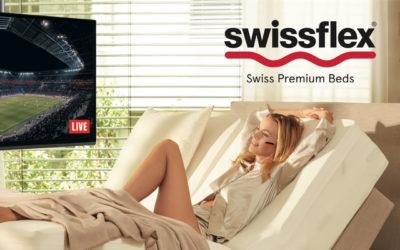 Swissflex®-Aktion